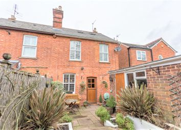 3 bed semi-detached house for sale in New Road, Ascot SL5