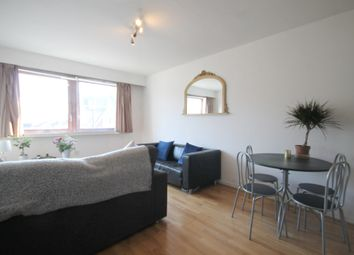 Thumbnail 1 bed property to rent in Hornsey Lane, London
