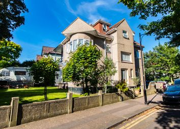 1 bed flat for sale in Cossington Road, Westcliff-On-Sea SS0