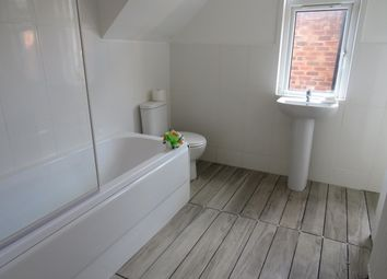 Thumbnail 3 bed property to rent in Goldthorn Hill, Wolverhampton