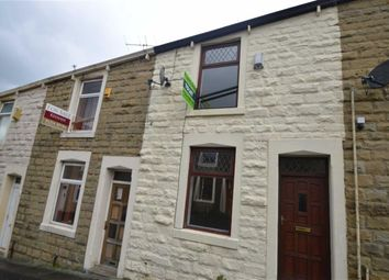 Thumbnail 2 bed terraced house to rent in Malt Street, Accrington, Lancashire
