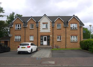 Thumbnail 1 bed flat for sale in 86 Fraser Street, Cambuslang, South Lanarkshire, Glasgow