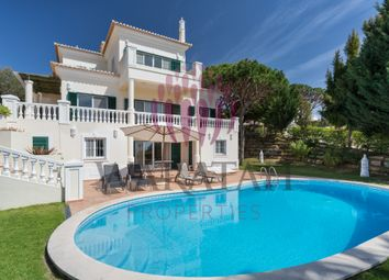 Thumbnail 4 bed villa for sale in Ocean, Almancil, Loulé, Central Algarve, Portugal