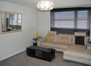 Thumbnail 2 bedroom flat to rent in James Street, Aberdeen, 5Ap