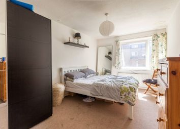 Thumbnail 3 bed bungalow for sale in Clarewood Walk, Brixton, London