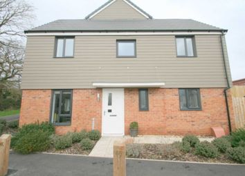 3 bed semi-detached house for sale in Ivy Drive, Plymouth PL6
