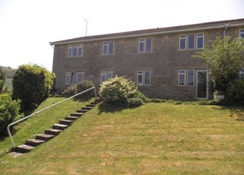 Thumbnail 2 bed flat to rent in St Michaels Court, Monkton Combe, Bath