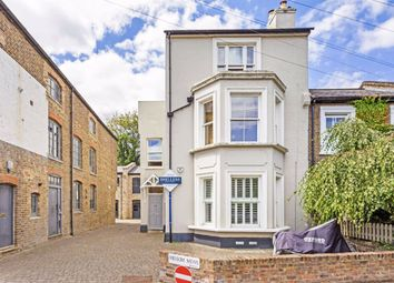 Thumbnail 1 bed flat for sale in Old House Gardens, Park Road, Twickenham