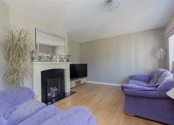Thumbnail 4 bed semi-detached house for sale in The Grange, Hurstpierpoint, Hassocks, West Sussex