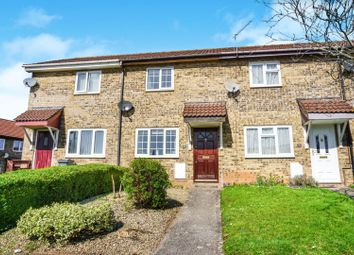 Thumbnail 2 bed terraced house for sale in Spring Grove, Thornhill