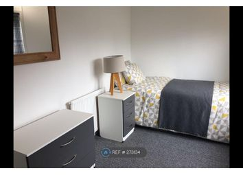 Thumbnail Room to rent in Lower Milehouse Lane, Newcastle Under Lyme