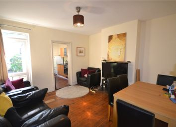 Thumbnail 3 bed terraced house to rent in Tooting Bec Road, Tooting