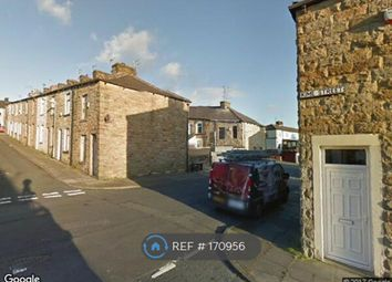 Thumbnail 3 bed end terrace house to rent in Kime St, Burnley