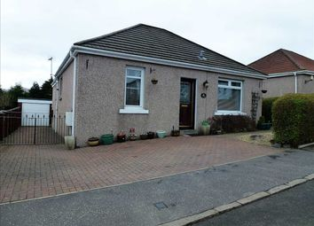 Thumbnail 3 bedroom bungalow for sale in Ben Lawers, Park Avenue, Brightons