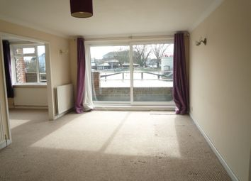 2 bed maisonette to rent in Riverside Court, Caversham, Reading RG4