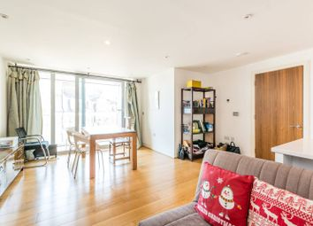 Thumbnail 3 bed flat to rent in Ten Rochester Row, Westminster
