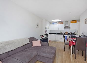 Thumbnail 1 bed flat for sale in Walham Rise, Wimbledon Hill Road, London