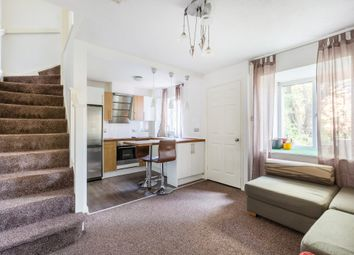 Thumbnail 1 bed semi-detached house for sale in Billinton Drive, Maidenbower