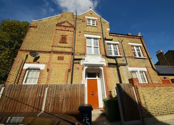 Thumbnail 1 bed flat to rent in Kings Avenue, Clapham Park
