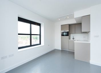 Thumbnail 1 bed flat to rent in Flat 3 Vinny Court, 926 High Road
