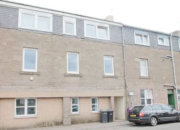 Thumbnail 2 bedroom flat for sale in 202A, Montrose Street, Brechin DD97Dz