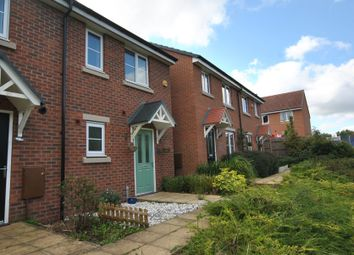 2 bed end terrace house for sale in The Ashes, St. Georges, Telford, 9Fw. TF2