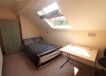 Room to rent in Havelock Street, Sheffield S10