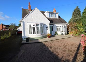 Thumbnail 3 bed property for sale in Lon Goed, Llandudno Junction