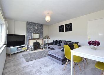 Thumbnail 2 bedroom flat for sale in Westover Road, Bristol