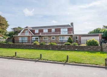 Thumbnail 6 bed property for sale in Telscombe Cliffs Way, Telscombe Cliffs, Peacehaven