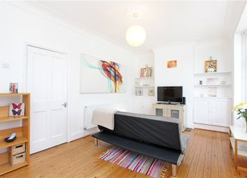 Thumbnail 1 bed property for sale in Dawlish Road, London