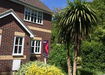 Thumbnail 1 bed semi-detached house to rent in Boakes Drive, Stonehouse