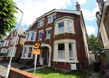 5 bed semi-detached house to rent in The Avenue, Gravesend, Kent DA11