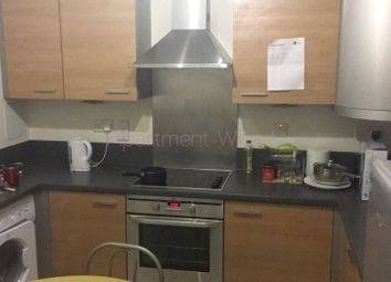 Thumbnail Room to rent in Balls Pond Road, London