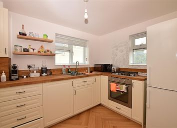 1 bed flat for sale in Hale End Road, London E17