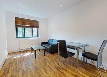 Thumbnail 1 bed flat to rent in Doros House, Cambridge Heath Road, London, London