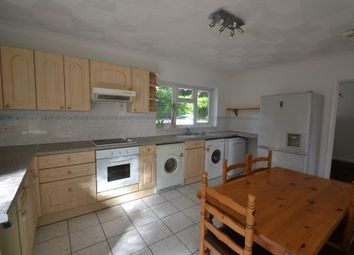 Thumbnail 2 bed flat to rent in Newgrounds, Godshill, Fordingbridge