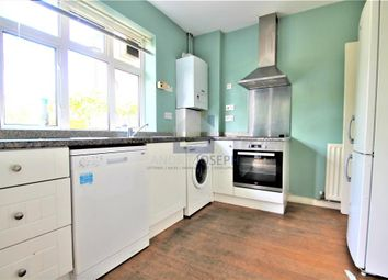 Thumbnail 3 bed terraced house to rent in Boundaries Road, Balham, London