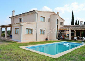 Thumbnail 7 bed finca for sale in 07210, Algaida, Spain