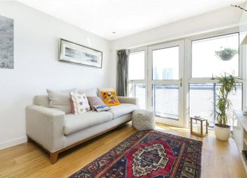 Thumbnail 2 bed flat to rent in Coldharbour, London