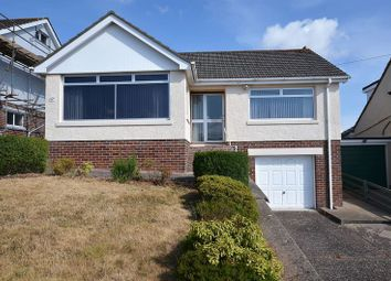 Thumbnail 2 bed bungalow for sale in Lammas Lane, Preston, Paignton
