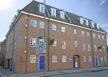 Thumbnail 2 bed property to rent in High Street, Hampton Wick, Kingston Upon Thames