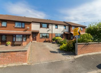 Thumbnail 2 bed mews house for sale in Mouzell Bank, Dalton-In-Furness