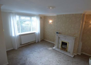 Thumbnail 3 bed property to rent in 4 Oakfield Rd, A/E