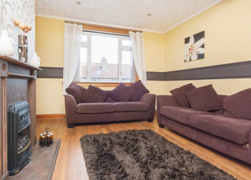 Thumbnail 3 bed property to rent in Parkhead Grove, Edinburgh