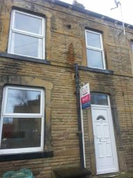 Thumbnail 2 bed terraced house to rent in New Bank Street, Leeds, West Yorkshire