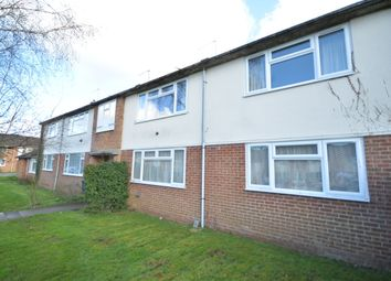 Thumbnail 2 bedroom flat for sale in Middlefield, Farnham, Surrey