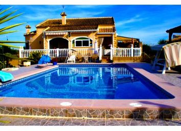 Thumbnail 3 bed country house for sale in Catral, Costa Blanca South, Spain