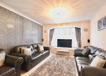 Thumbnail 5 bed terraced house to rent in Malvern Drive, Ilford