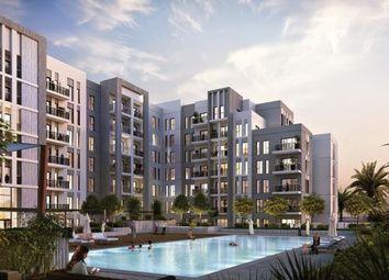 Thumbnail 3 bed apartment for sale in Hayat Boulevard, Dubai, United Arab Emirates